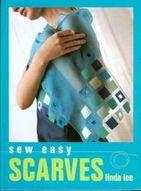 Seweasy_scarves