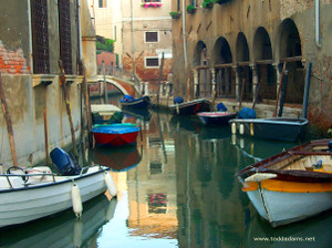Canal20boats20venice