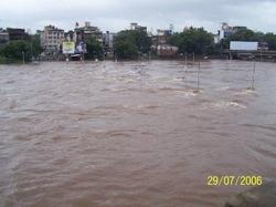 Bridge_flood