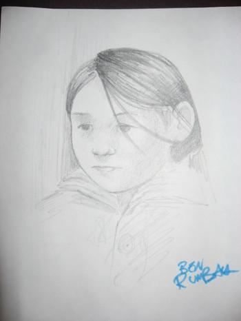 Img_0925_2